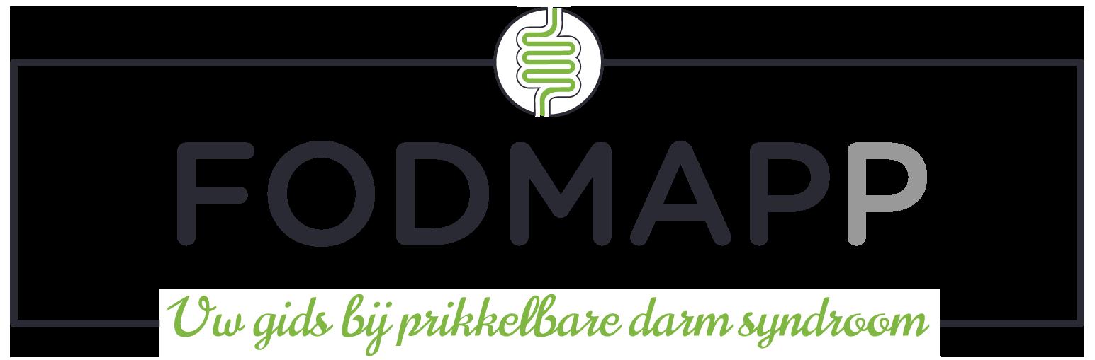 FODMAPP