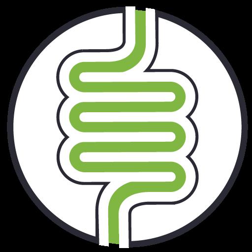 FODMAPP symbool