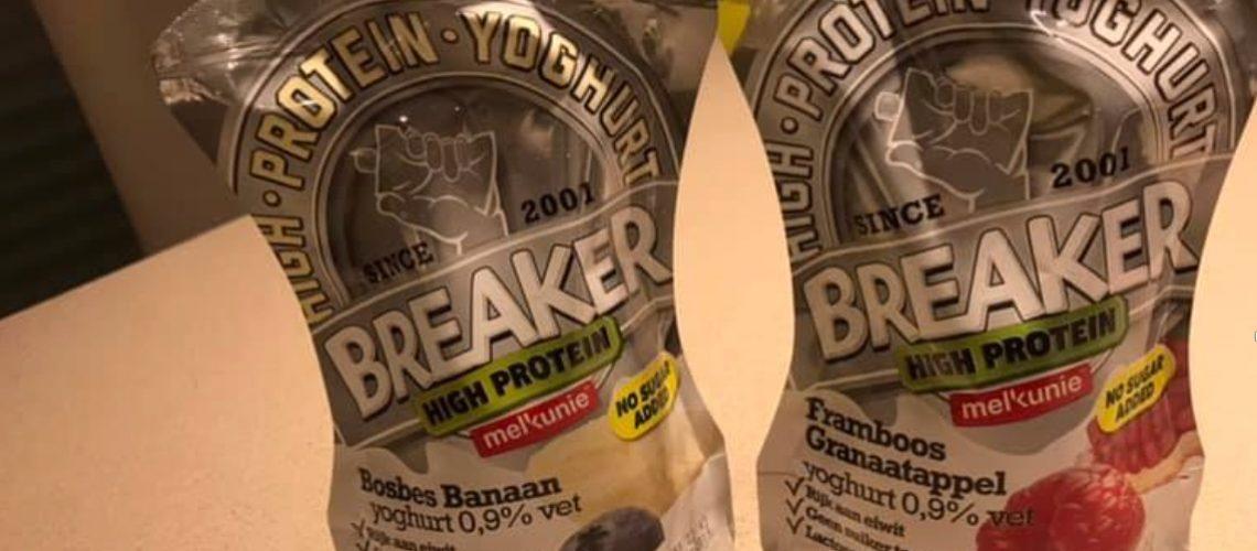 lactosevrije-yoghurtdrank
